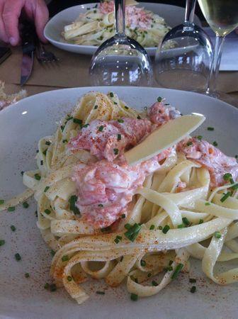 tagliatelle_au_deux_saumons